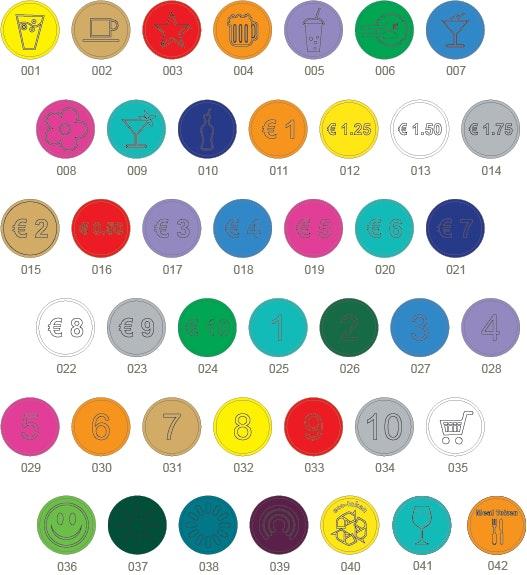 http://files.b-token.es/files/122/original/standaardontwerpen gegraveerd euro ECO.bmp?1423663028