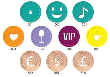 http://files.b-token.es/files/375/original/Pierced-token-standard-designs.jpg?1588238705